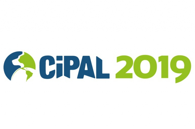 Our colleague Diego Clivio is one of the speakers at CIPAL conference