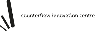 Counterflow innovation centre